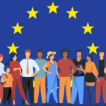 EUROTHON: Enhancing European Civic Engagement among Youngsters